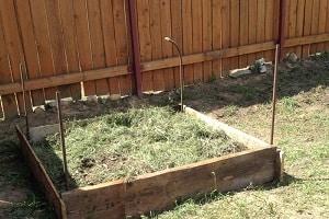 kak-pravilno-sdelat-kompostnuyu-yamu-3