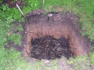 kak-pravilno-sdelat-kompostnuyu-yamu-5