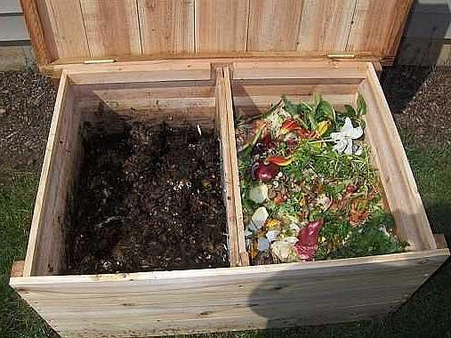 kak-pravilno-sdelat-kompostnuyu-yamu-6