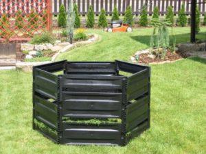 kak-pravilno-sdelat-kompostnuyu-yamu-8