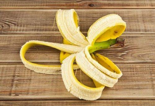 udobreniya-iz-bananovoj-kozhury