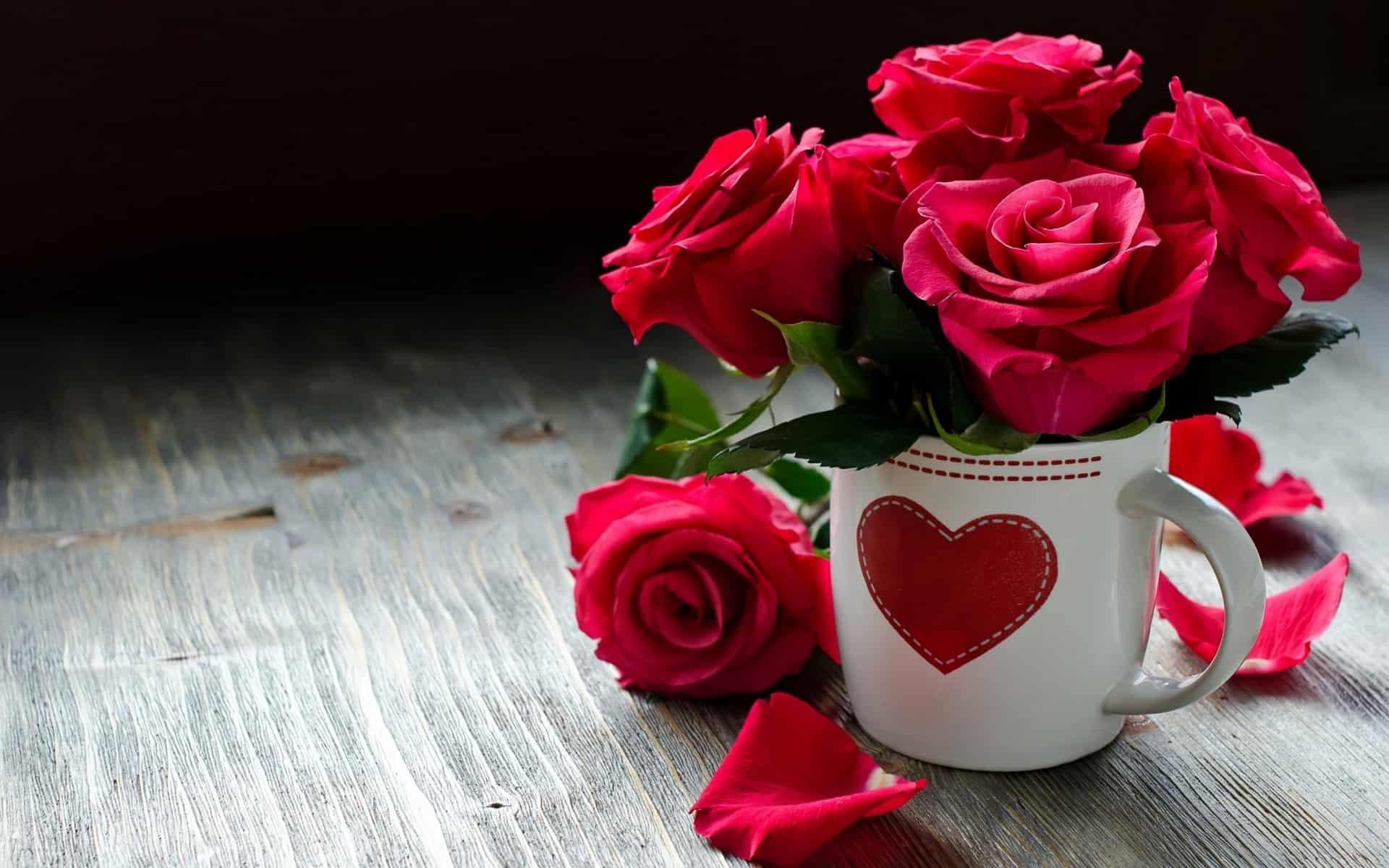 Открытки для бывшей жены цветы на ватсап