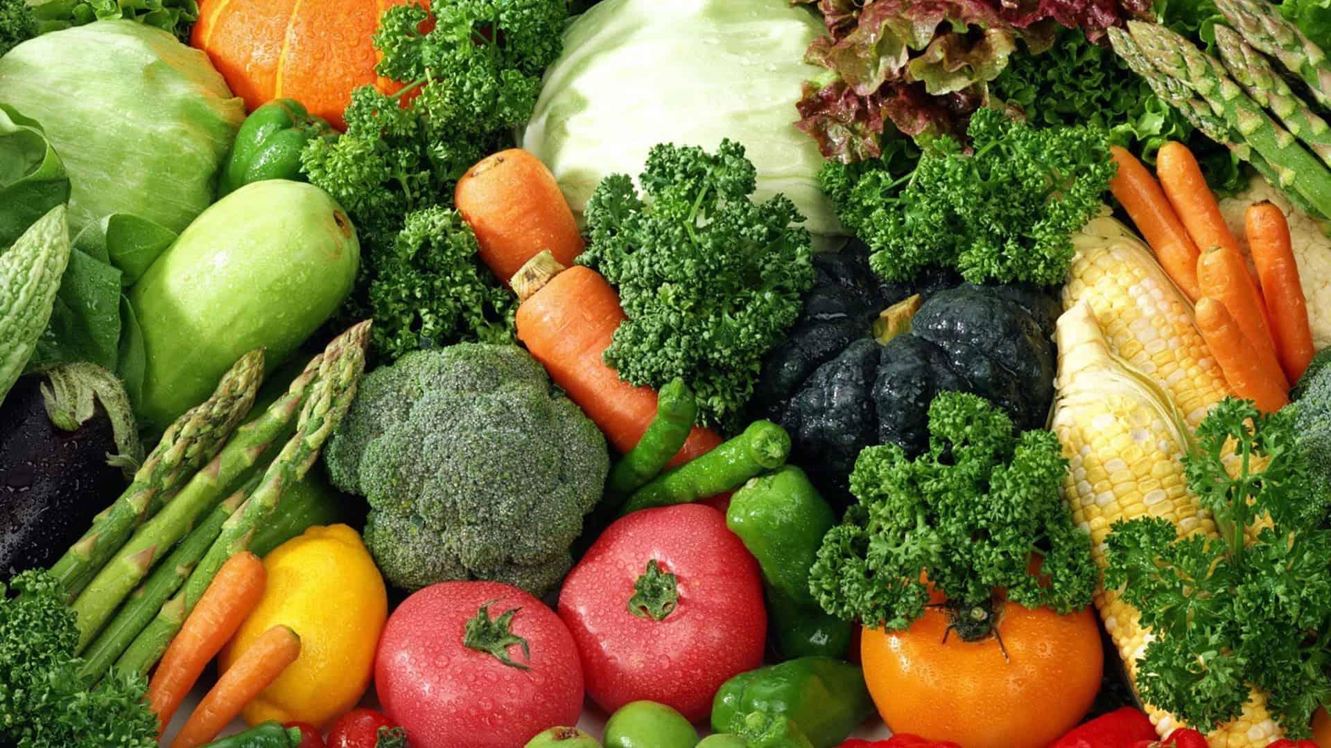 Правила соседства тыквы с другими овощами