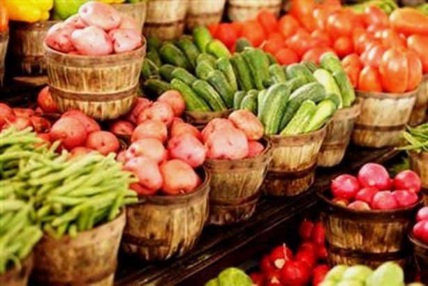 Азотные удобрения: какие бывают (виды, названия с фото)
